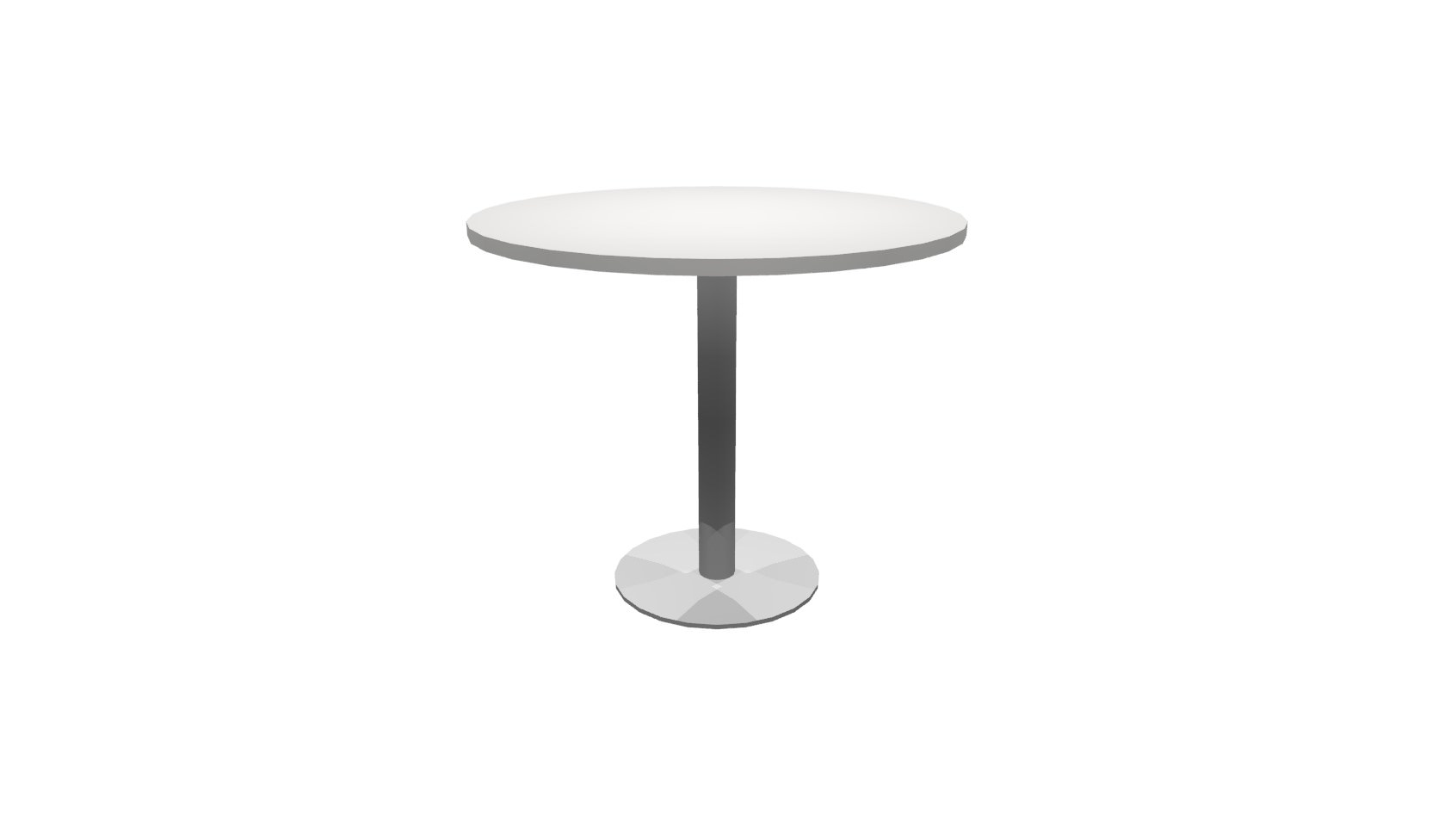 Round Glass Meeting Table Round Designs - Round glass conference table